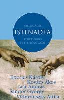 A világhírű magyar agykutató vallomása a lélek létezéséről.