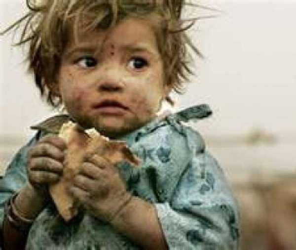 A szegények segítői