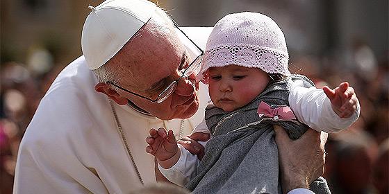 Ferenc pápa Paraguayban: Az egyház a vendégszeretet háza
