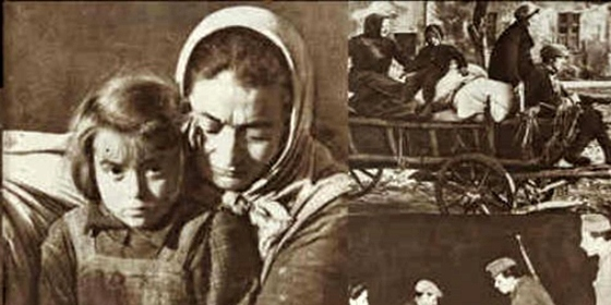 Beneš-dekrétumok: 70 éve tart a gyalázat