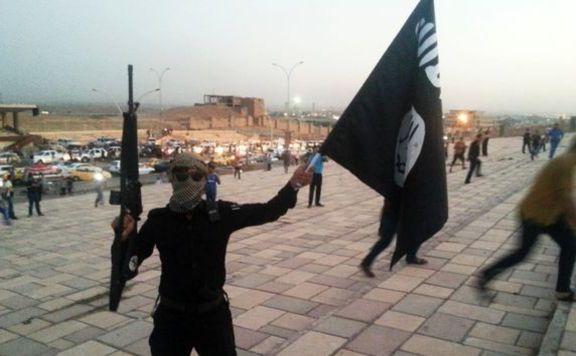 Újabb keresztény üldözés: Hatvan keresztényt ejtett foglyul az Iszlám Állam Szíriában