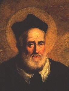 Néri Szent Fülöp tanácsai