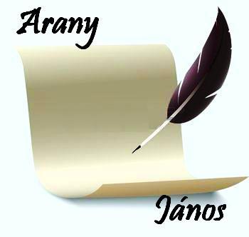 Arany János - Alkalmi vers