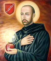 Március 8 - Istenes Szent János, Nemzetközi Nőnap
