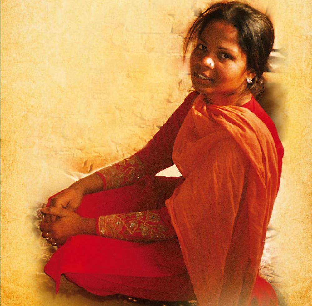 Pakisztánban az iszlám fundamentalizmus elleni fellépésre van szükség Asia Bibi ügyében