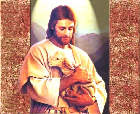 Május 3 - Húsvét 4. vasárnapja , Anyák napja