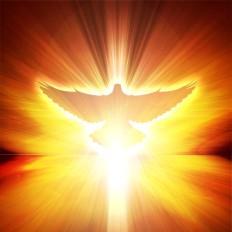 Reggeli ima - Veni, Sancte Spiritus