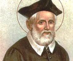 Május 26- Néri Szent Fülöp, Róma második apostola, Isten kedvenc bohóca