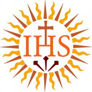 Június 29 - Úrnapja, Krisztus Testének és Vérének főünnepe