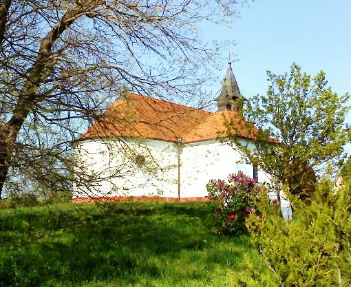 Egyházmegyei Családi Nap Kecskeméten