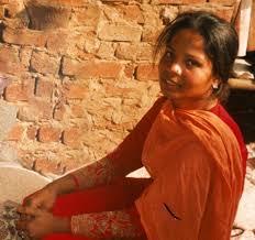 Ismét keresztény áldozatokat követel a káromlási törvény Pakisztánban