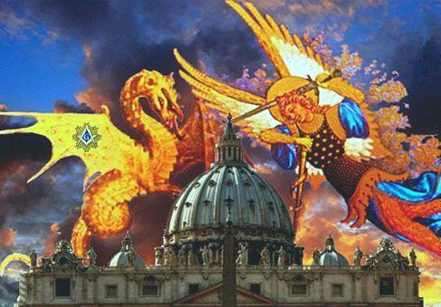 Római Riport egy  apostoli konstitúcióról
