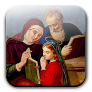 Szeptember 8- Kisboldogasszony (Szűz Mária születése)