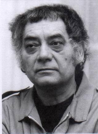 Elhunyt Csoóri Sándor
