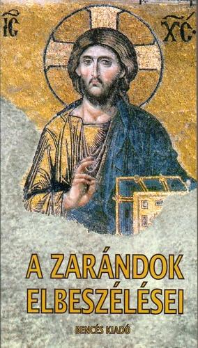 A zarándok elbeszélései 4. rész