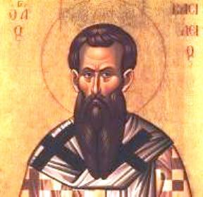 November 12- Polocki Szent Jozafát püspök, vértanú