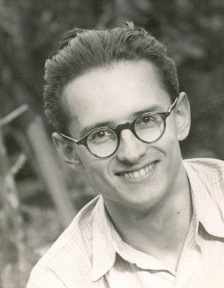 December 15 - Boldog Brenner János áldozópap és vértanú