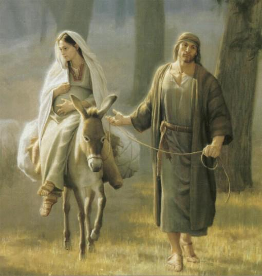December 17 - Karácsony előtti 8. köznap