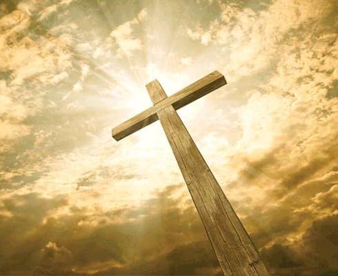 Esti imádság - Amazing Grace