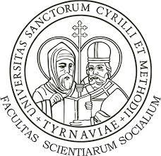 Február 14 - Szent Cirill és Metód, Európa védőszentjei