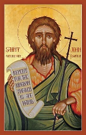 Advent - III. péntek