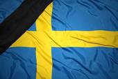 Terror támadás Stockholm belvárosában