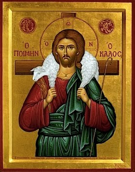 Május 8 - Húsvét 6. hetének keddje