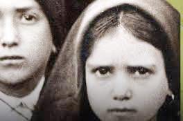 A fatimai jelenésekről: Szűz Mária a remény és a vigasztalás jele