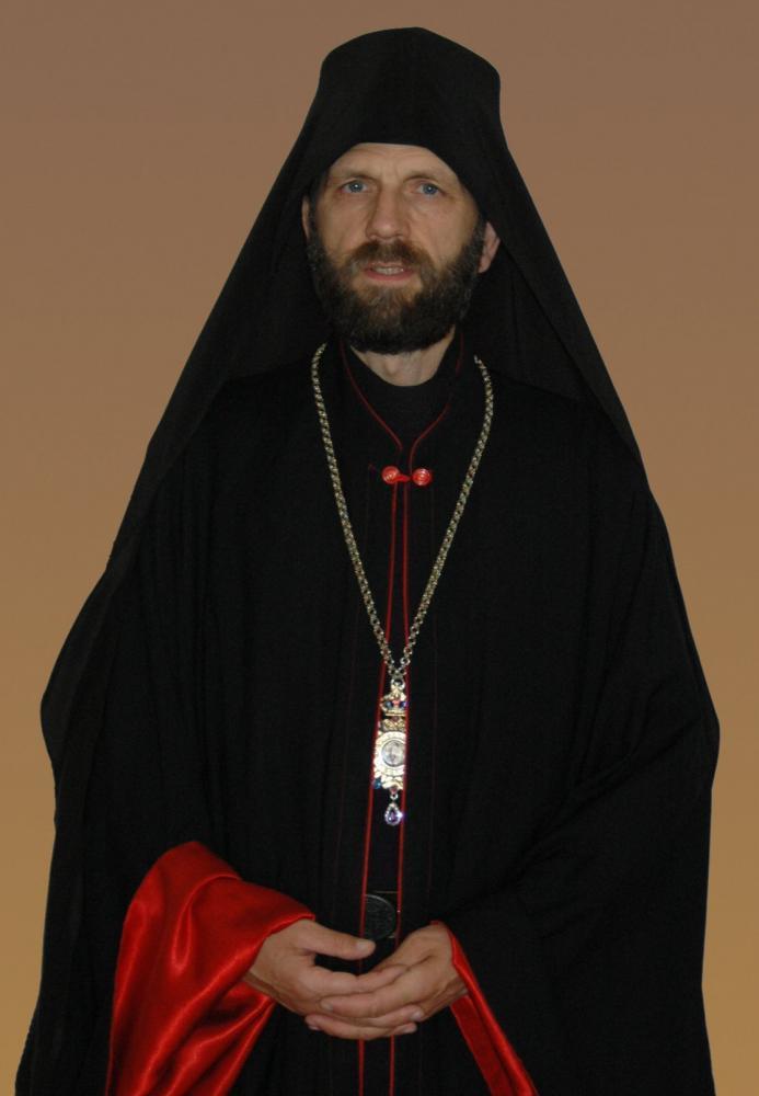 Karácsony a 21. században Magyarországon – Fülöp püspök karácsonyi üzenete