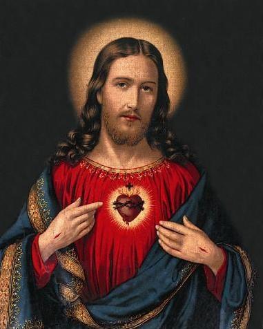 Július 7 - Évközi 13. hét péntekje (Első péntek)