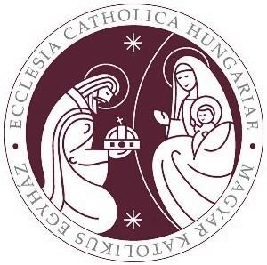 Augusztus 15 - Nagyboldogasszony főünnepe, Magyarország Szűz Mária oltalmába ajánlásának 980. évfordulója
