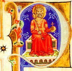 Böjte Csaba ünnepi gondolatai Szent István királyról