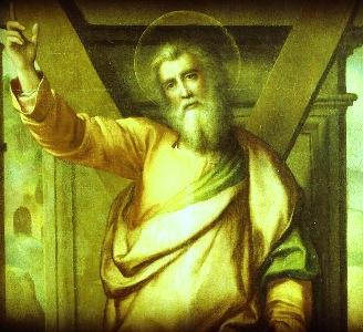 Augusztus 24 - Szent Bertalan apostol