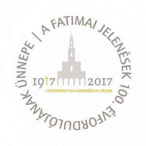 A fatimai jelenések 100 éves évfordulója