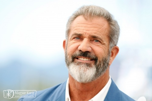 """""""A történelem legnagyobb filmjére"""" készül Mel Gibson"""