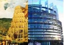 Új-Babilon