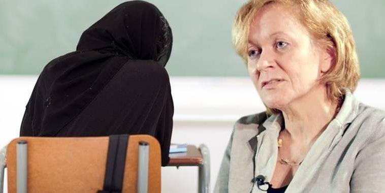 A migránsoknak nem tetszik, hogy Németországban a Ramadán idején is kell vizsgázni