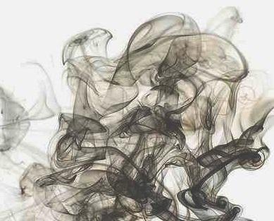 A sátán füstje az Úr házában