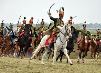 Százhetven éve volt a pákozdi csata