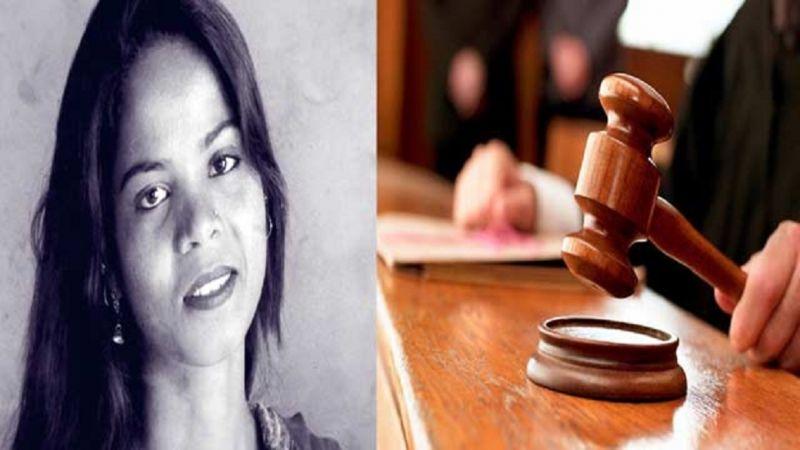 Felmentették Ászja Bibit, a Pakisztánban blaszfémiáért halálra ítélt keresztény nőt