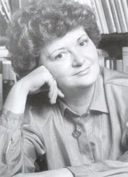 Jókai Anna (1932–2017)