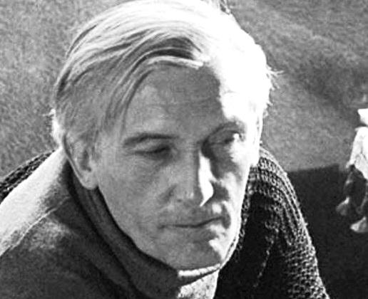Pilinszky János (1921–1981)