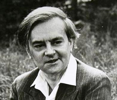 In memoriam Weöres Sándor
