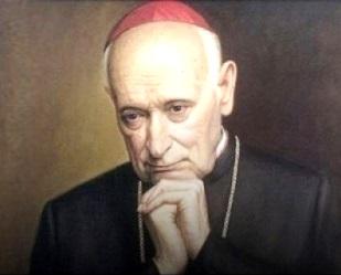 Székely János püspök Mindszenty József hősies erényeinek elismeréséről