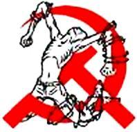 A kommunizmus áldozatainak emléknapja - február 25.