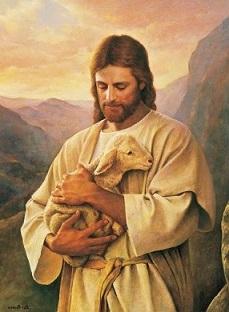 Húsvét 4. vasárnapja