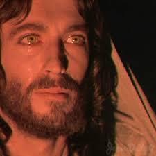 Elhunyt a Názáreti Jézus film világhírű rendezője