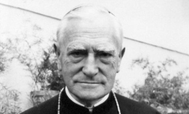 (Le)hallgatásra ítélve – Nagy Mihály Zoltán történész Márton Áron lehallgatási jegyzőkönyveiről