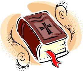 Bibliákat foglalt le a hatóság Malajziában