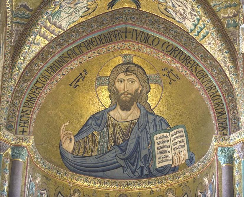 Adventi ima - O Sapientia